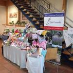 Produkte mit Lavendel-Blüten