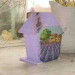 Lavendelgeschenke